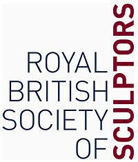 Member of Royal British Society of Sculptors - Jacob Van Der Beugel