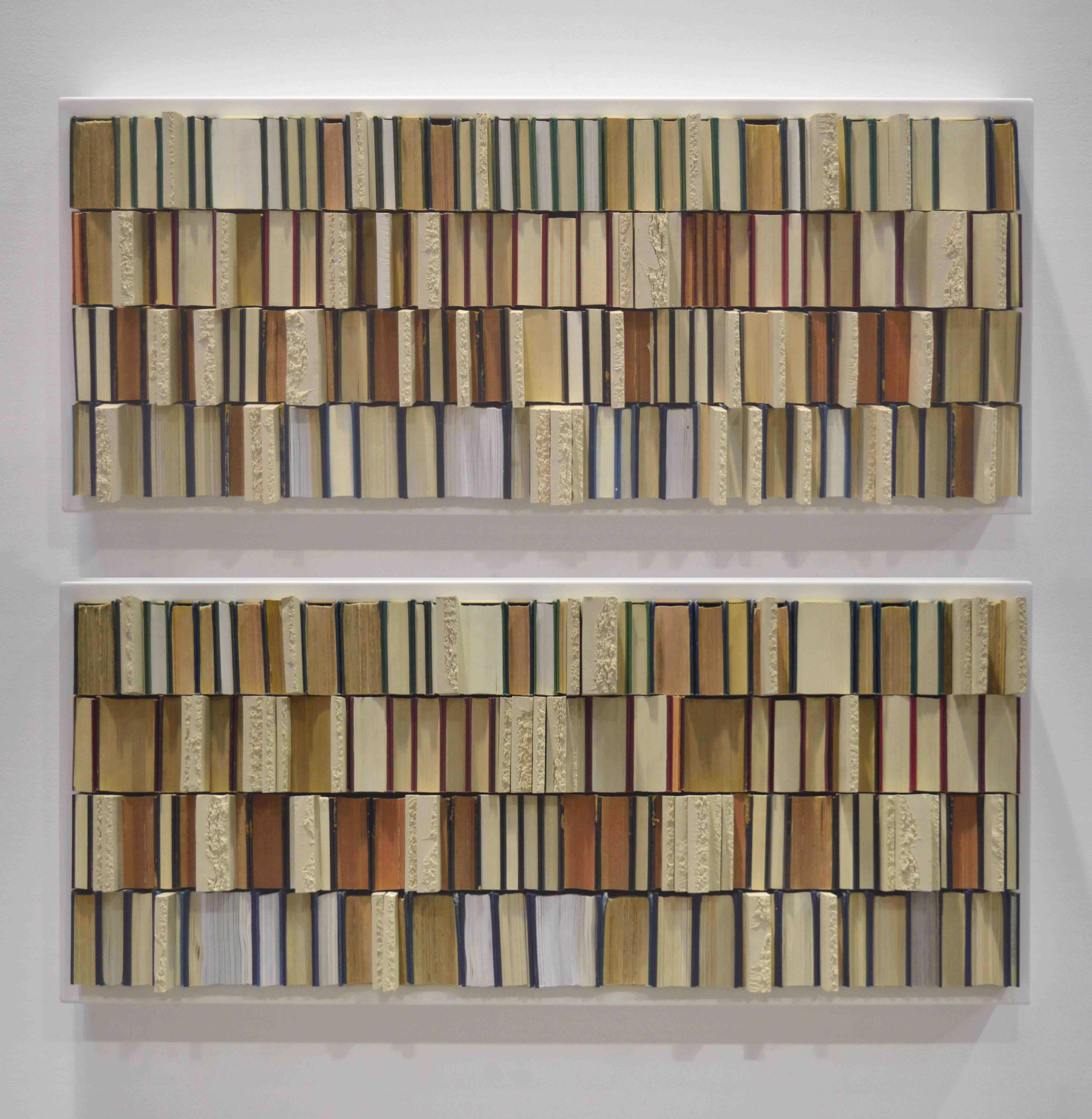 New Art Centre - Jacob Van Der Beugel