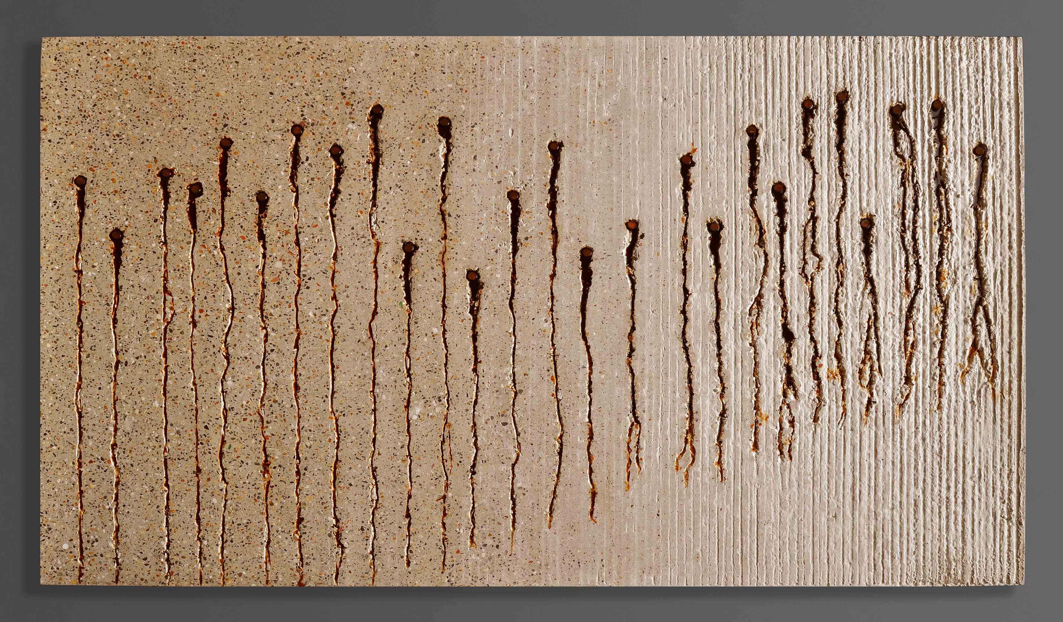 C2D2 artist residency - Jacob Van Der Beugel
