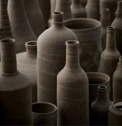 Memento Mori 2007 - Jacob Van Der Beugel