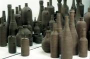 Memento Mori 2008 - Jacob Van Der Beugel