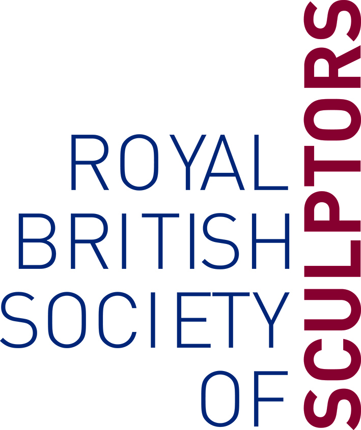 Member of Royal British Society of Sculptors - Jacob Van Der Beugel