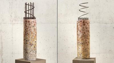 Order M Series - Jacob Van Der Beugel